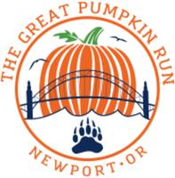 The Great Pumpkin Run (Virtual) - Newport, OR - race100114-logo.bFBMpB.png