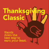 ARR Thanksgiving Day Classic Virtual Event - Phoenix, AZ - race99973-logo.bFAv_m.png