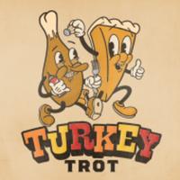 Tortoise and Hare Turkey Trot - Glendale, AZ - race98519-logo.bFANcQ.png