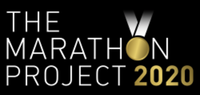 The Marathon Project - Chandler, AZ - race99673-logo.bFHFMt.png