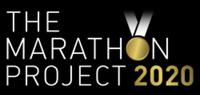 The Marathon Project - Chandler, AZ - race99673-logo.bFHFMt.png