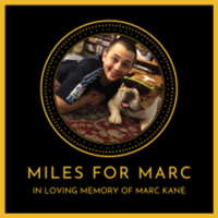 Miles for Marc Virtual Challenge - Any City, AZ - race95330-logo.bFs_eR.png