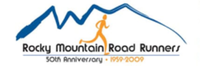 RMRR October 2020 - 5 Miler and 5k at Beck Recreation Center, Aurora - Aurora, CO - race100124-logo.bFA8TW.png