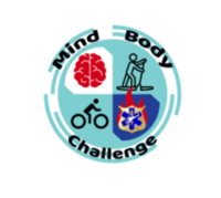 Foundation 1023 Mind Body Challenge - Anytown, CO - race99648-logo.bFzues.png