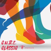 C.U.R.E. Classic - Centennial, CO - race100278-logo.bFBIpm.png