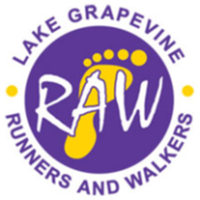 Double Trouble 1-Mile & 5K - Grapevine, TX - race99767-logo.bFzr5N.png