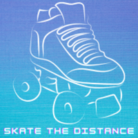 Skate The Distance - San Antonio, TX - race100066-logo.bFA3AT.png