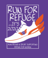 Run for Refuge…It's 2020! - Clute, TX - race99918-logo.bFCGsz.png