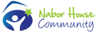 2020 Nabor House Community Virtual Turkey Trot - Houston, TX - race100021-logo.bFAMFm.png