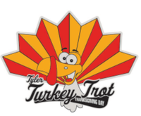 Tyler Turkey Trot Virtual - Tyler, TX - race99957-logo.bFAuK5.png