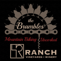 4R Brambles Ramble - Spinistry's Spooky MTB Race - Muenster, TX - race99861-logo.bFz9BT.png