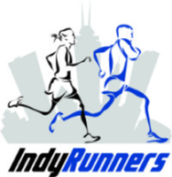 Virtual Monumental Marathon and Kids Program Support - Indianapolis, IN - race100013-logo.bFAJDN.png