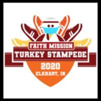 2020 Turkey Stampede  5K Run/Walk or 1 Mile - Elkhart, IN - race99061-logo.bFMOIg.png