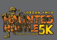 Haunted Hustle 5K - Indianapolis, IN - race99894-logo.bFAGw4.png
