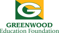 Greenwood Education Foundation Virtual 5K - Greenwood, IN - race99557-logo.bFzNuc.png