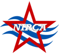 NIRCA Virtual Open Cross Country Nationals - Fishers, IN - race99403-logo.bFANYx.png