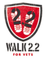 2.2 for 22 Walk for Vets Virtual Challenge - Livermore, CA - race99268-logo.bFDLaG.png