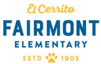 Fairmont Elementary Virtual Spirit Run - El Cerrito, CA - race99185-logo.bFxub2.png