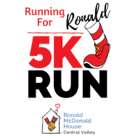 Running For Ronald Virtual 5k and Fun Walk - Madera, CA - race97748-logo.bFx_LW.png