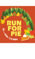 Run For Pie 2020 - Aptos, CA - race98758-logo.bFxLRX.png