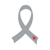Walk to Stop Diabetes - Lake County, CA - race99568-logo.bFyOgX.png