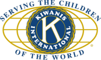 Kingsburg Kiwanis Holiday Hustle - Kingsburg, CA - race99493-logo.bFAuzH.png