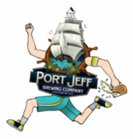 Run to the Port Jeff Brewery Training Run #1 - Port Jefferson, NY - race100117-logo.bFA7DH.png