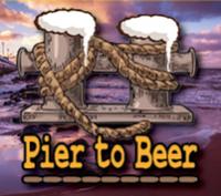 Pier to Beer Virtual Fun Run/Walk or Bike - Rochester, NY - race98592-logo.bFusKB.png
