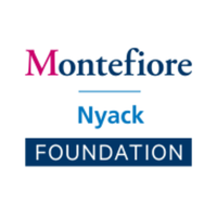 Montefiore Nyack Hospital Blow Away Breast Cancer Virtual 5K Run/Walk - Nyack, NY - race96921-logo.bFpaEM.png