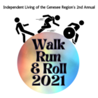 Independent Living of the Genesee Region's Walk, Run & Roll - Batavia, NY - race99980-logo.bGEjAJ.png