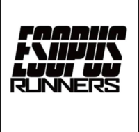Esopus Runners Virtual Race - Esopus, NY - race99504-logo.bFzlRw.png