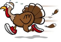 The Run 2  End Hunger - Utica, NY - race99948-logo.bFAr46.png
