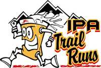 IPA Trail Run - Granite Bay, CA - 3ca743c1-2f06-4d04-927f-dab5bf064b36.jpg