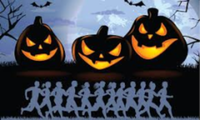Run For The Pumpkins 5K - Archbold, OH - race100239-logo.bFBwyU.png