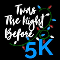 Twas the Night Before 5K - Columbiana, OH - race94803-logo.bFbNA0.png