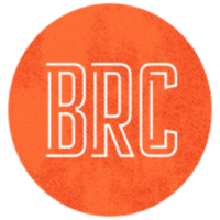BRC Boo Cancer Virtual 5K - Dayton, OH - race100227-logo.bFBFbq.png