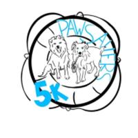 Pawsavers 5K - Columbus, OH - race99966-logo.bFAuL5.png