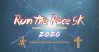 Run The Race 5K -VIRTUAL Christian Fun Run & Walk - Anywhere, FL - race65376-logo.bFAvPg.png