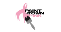 Paint The Town Pink VIRTUAL 5K / 1mile for a Cure - Anywhere, FL - race100377-logo.bFCoZB.png