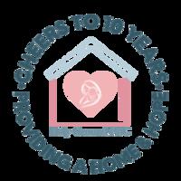 Holy Ground PBC  Providing Home and Hope Virtual 5K - Anywhere, FL - race99560-logo.bFBLro.png