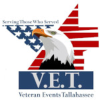 Full Press Apparel Veterans Day 5k walk/run - Tallahassee, FL - race95049-logo.bFzqZl.png