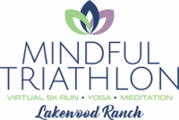 LWR 2nd Annual Mindful Triathlon - Bradenton, FL - race99624-logo.bFy1d1.png