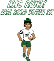 LSSC Runs! Fall Youth Virtual 5K - Leesburg, FL - race98559-logo.bFBEhM.png
