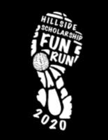 The Hillside School Scholarship Virtual Fun Run - Macungie, PA - race97443-logo.bFy4-A.png