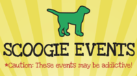 Scoogie Events Great Fall 2020 Virtual Challenge! ~Run/Jog/Walk~ - Awesomeville, PA - race99840-logo.bFz48T.png