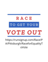 Get the Vote OUT - Vote for Equality - Pittsburgh, PA - race96043-logo.bFBHKs.png