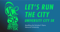 Virtual University City 5K - Philadelphia, PA - race100315-logo.bFBN4Q.png