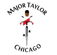 Major Taylor Chicago Trail Keepers Annual Event - Chicago, IL - c2f8f261-44af-47a7-b5d5-5567b5ef7219.jpeg