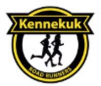 Kennekuk Road Runners  - Flashlight Run - Danville, IL - race99437-logo.bFBklw.png