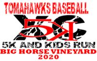 Tomahawks Baseball XC 5K and Fun Run - Lewistown, IL - race100208-logo.bFBYZX.png